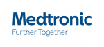 gallery/medtronic2