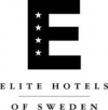 gallery/elite hotel marina tower, stockholm